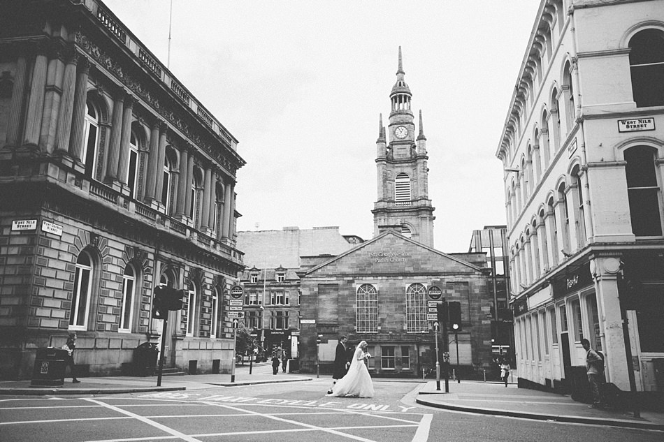 first look wedding glasgow arta 3-2.jpg