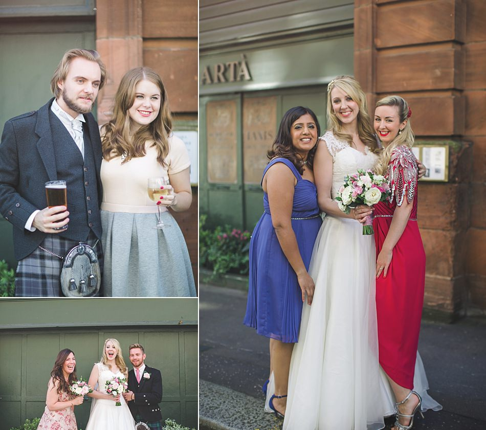 first look wedding glasgow arta 7-15.jpg