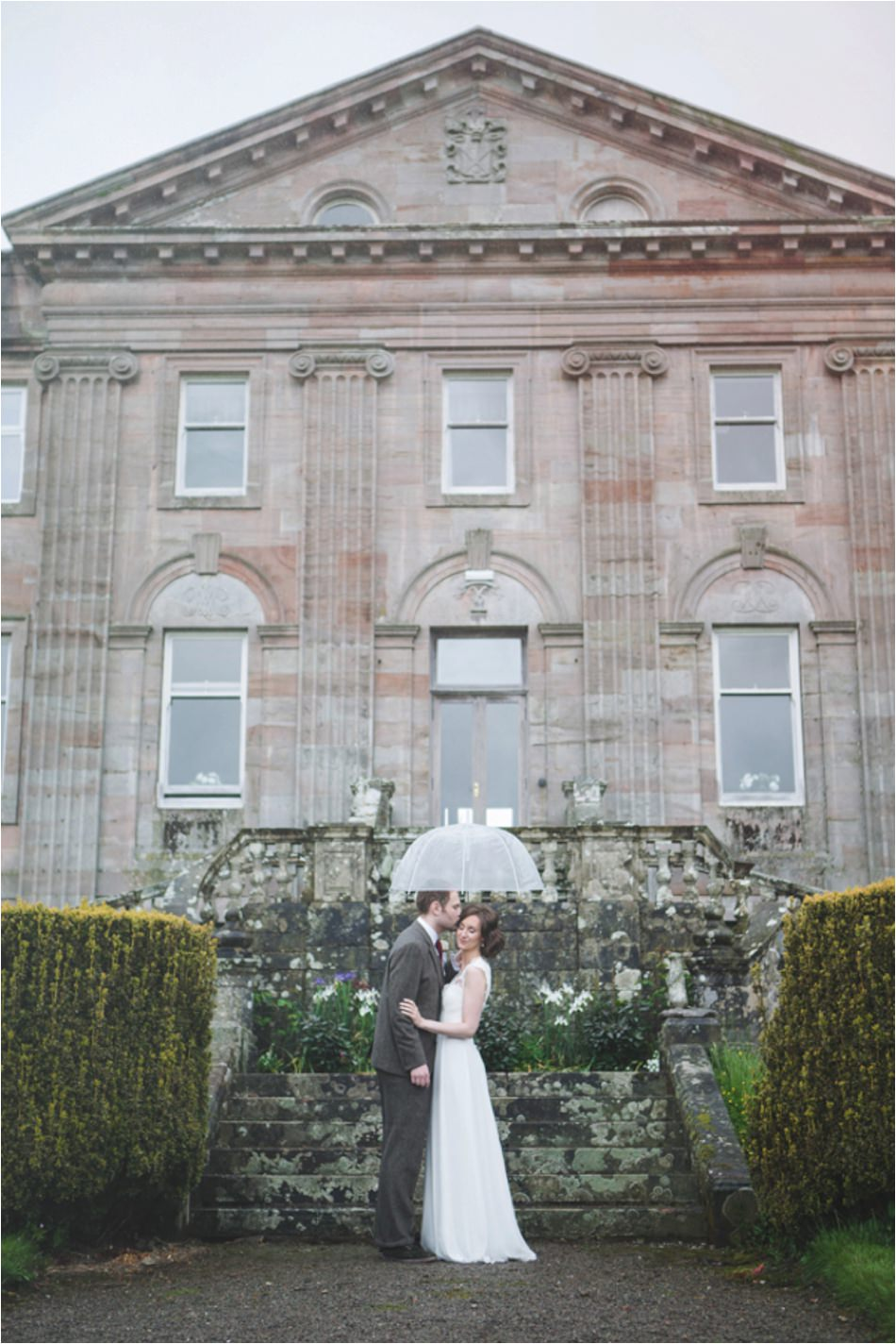 first look wedding photographers scotland glasgow 1-23.jpg