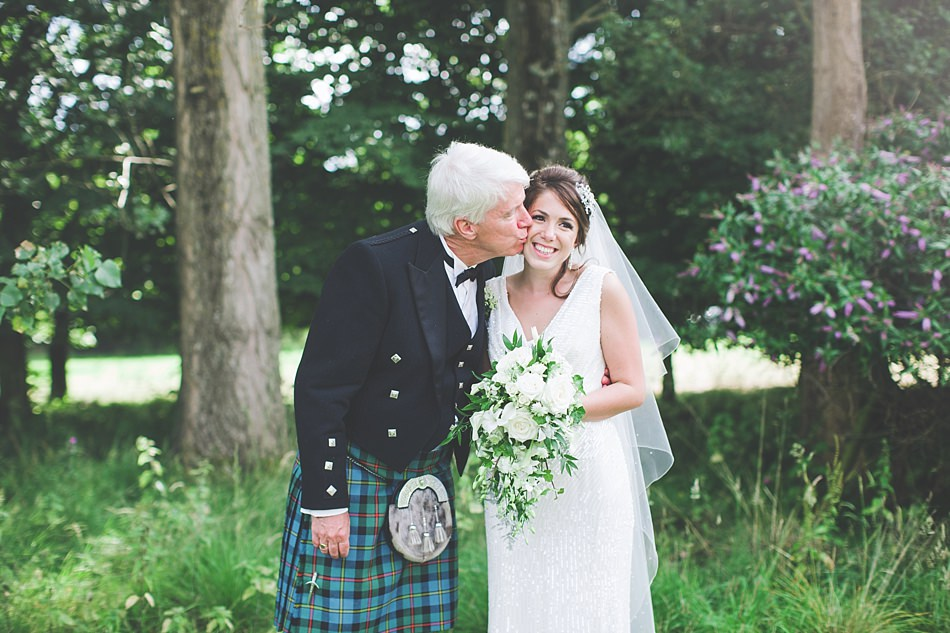 natural fine art wedding photographers scotland 10-2.jpg