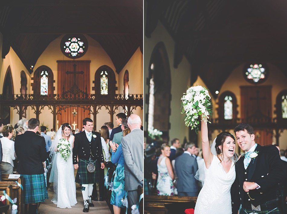 natural fine art wedding photographers scotland 8-8.jpg