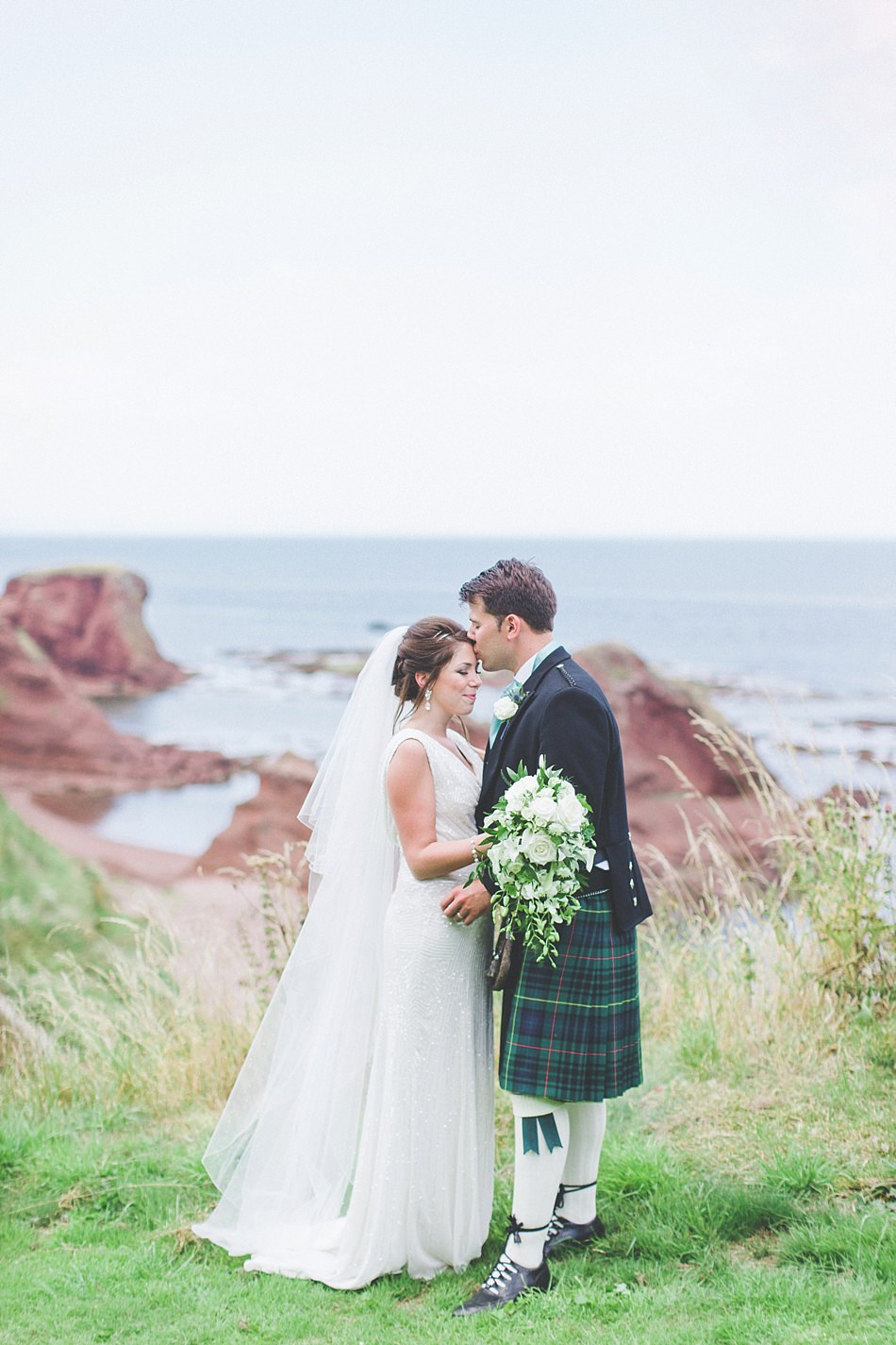 natural fine art wedding photographers scotland 9-1.jpg