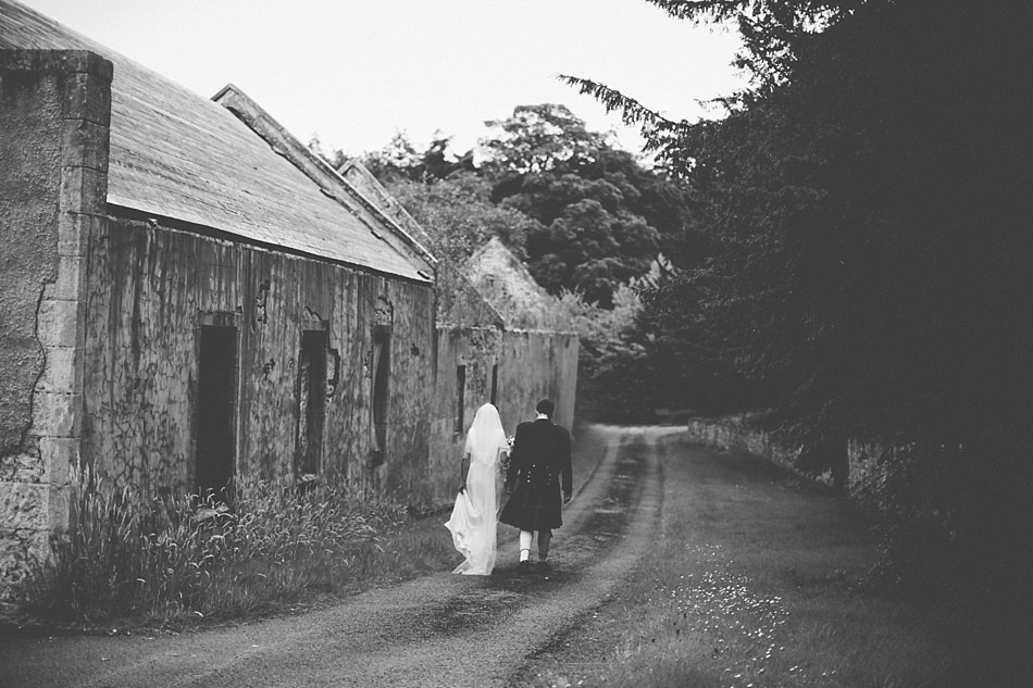 natural fine art wedding photographers scotland 9-11.jpg