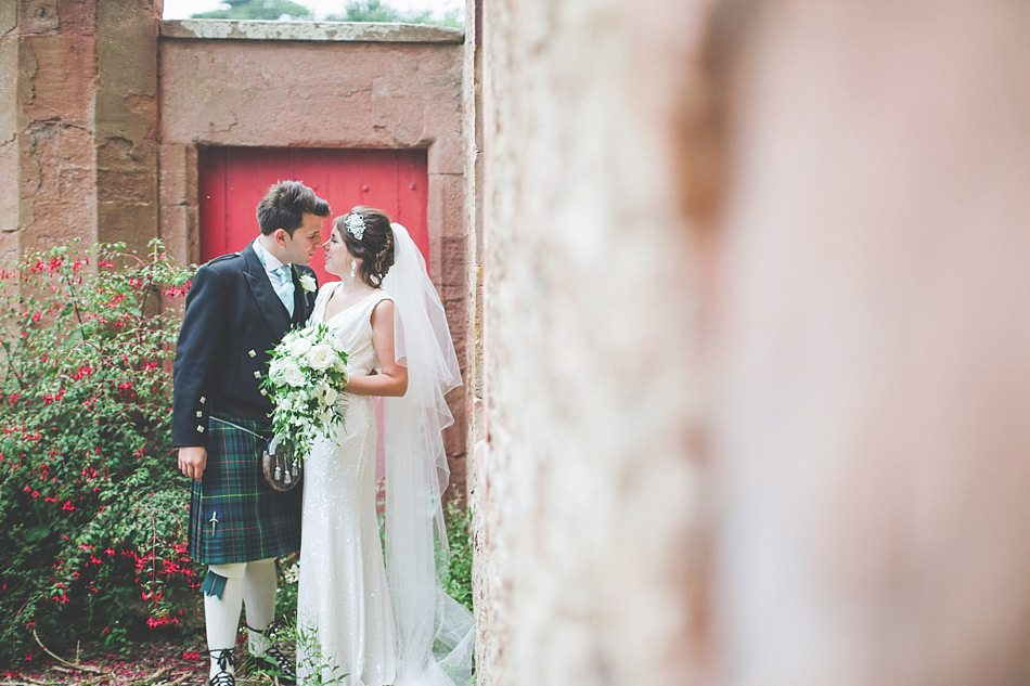 natural fine art wedding photographers scotland 9-5.jpg