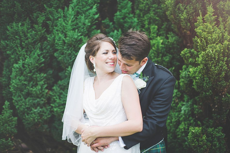 natural fine art wedding photographers scotland 9-8.jpg