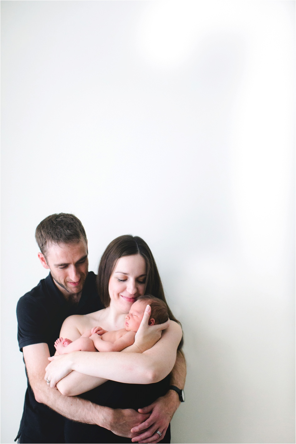 newborn-photography-glasgow-the-gibsons