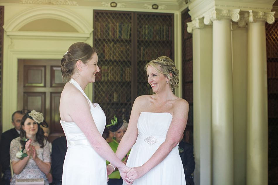 pollok house natural wedding photographers glasgow 4-5.jpg