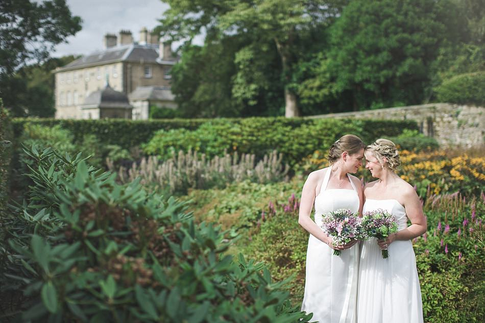 pollok house natural wedding photographers glasgow 5-3.jpg
