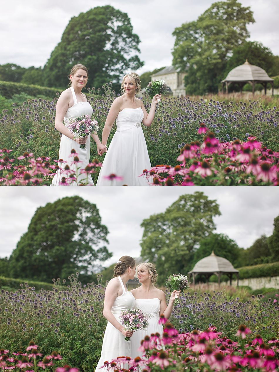 pollok house natural wedding photographers glasgow 5-4.jpg