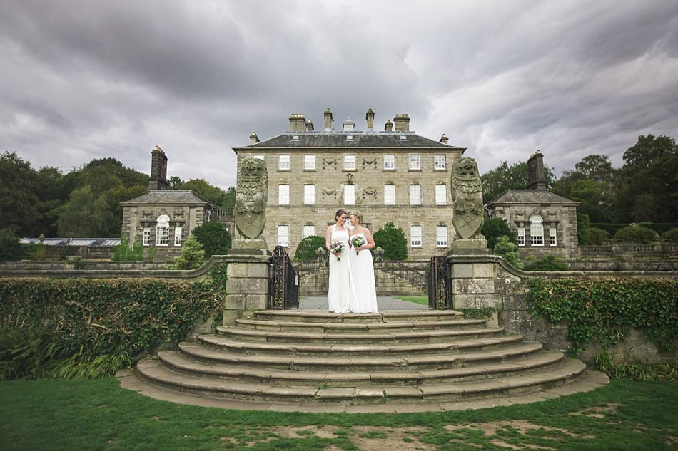 pollok house natural wedding photographers glasgow 5-7.jpg