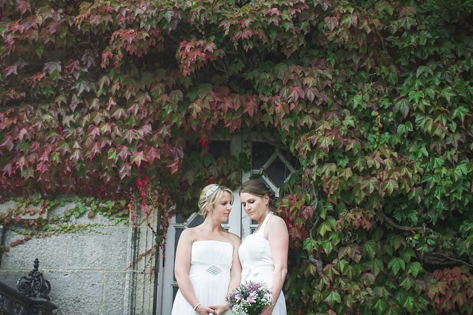pollok house natural wedding photographers glasgow 6-2.jpg