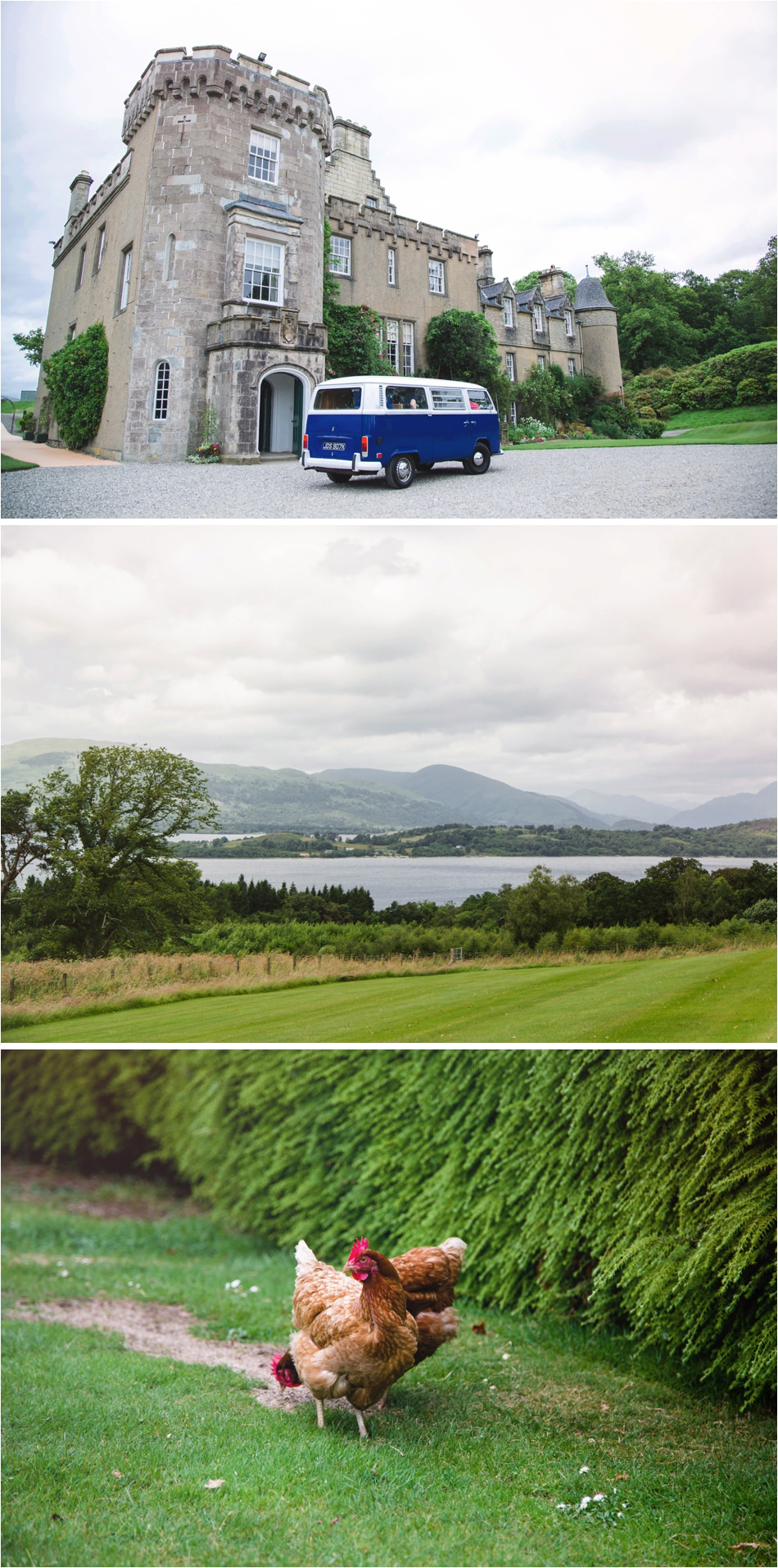 wedding boturich castle loch lomond wedding 2-1.jpg