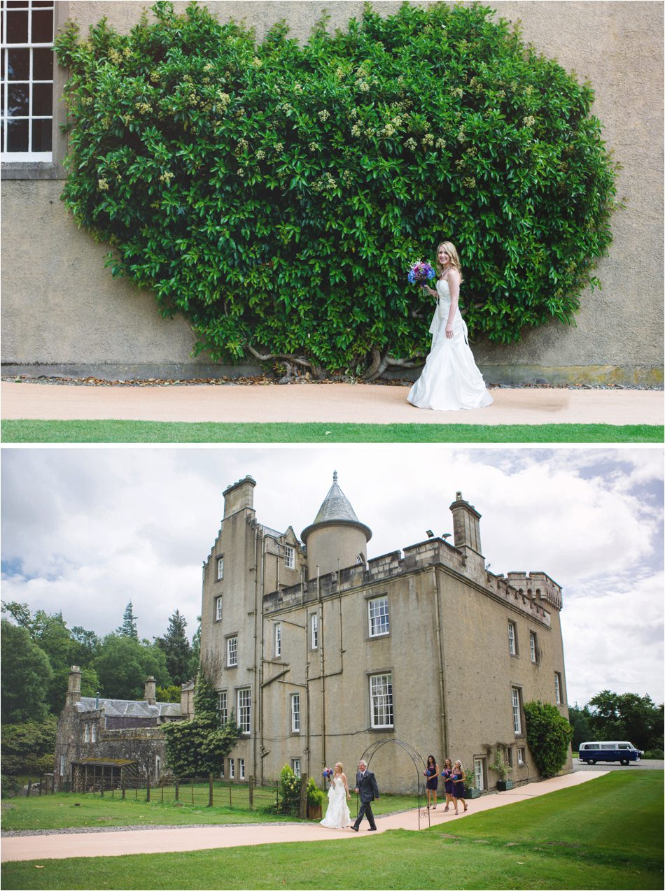 wedding boturich castle loch lomond wedding 4-1.jpg
