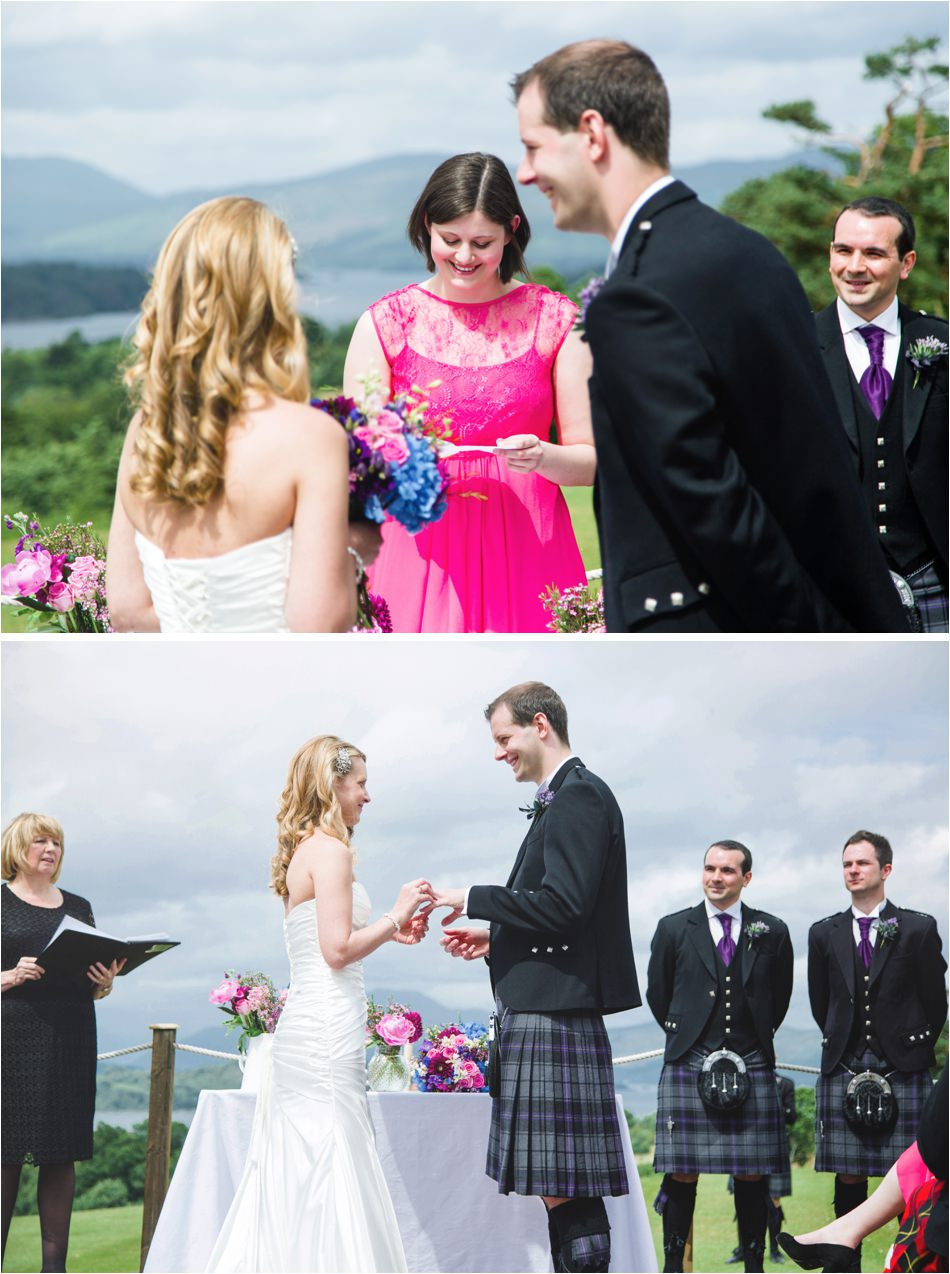wedding boturich castle loch lomond wedding 5-10.jpg