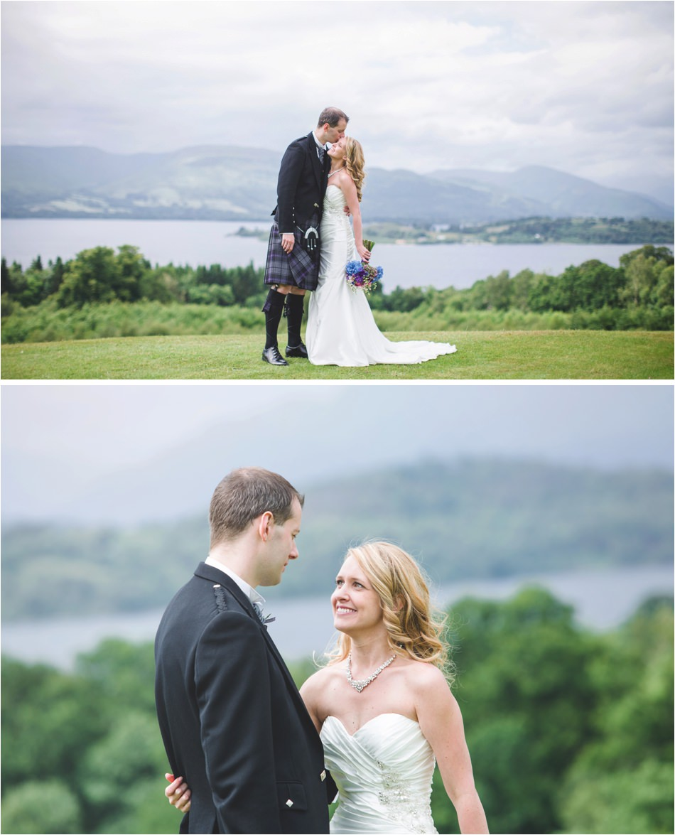 wedding boturich castle loch lomond wedding 7-3.jpg
