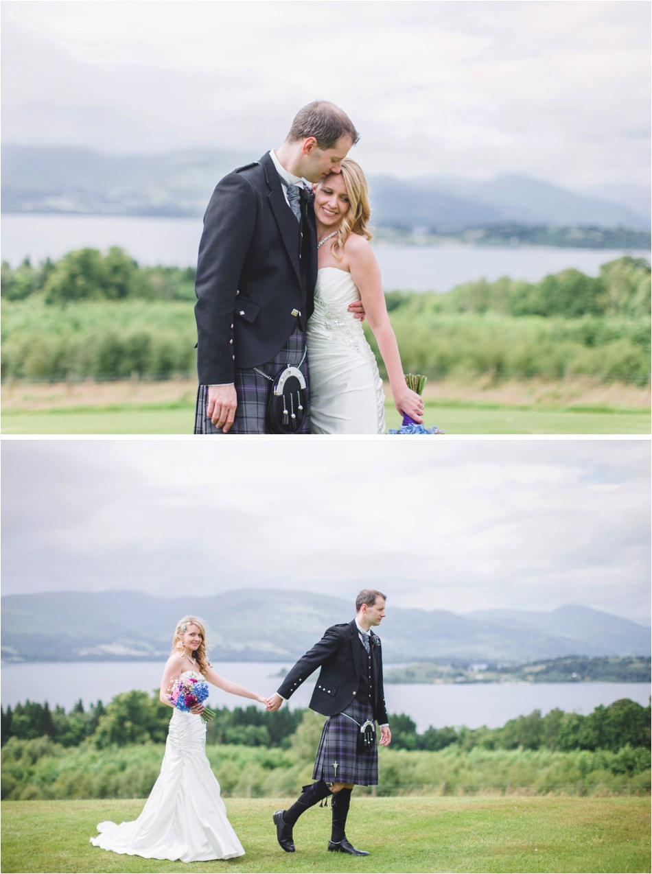 wedding boturich castle loch lomond wedding 7-4.jpg