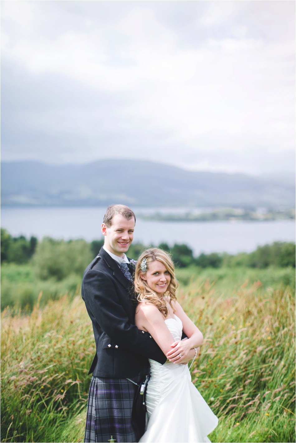 wedding boturich castle loch lomond wedding 7-8.jpg