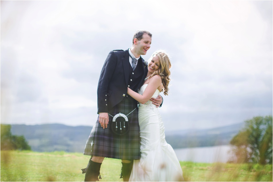 wedding boturich castle loch lomond wedding 7-9.jpg