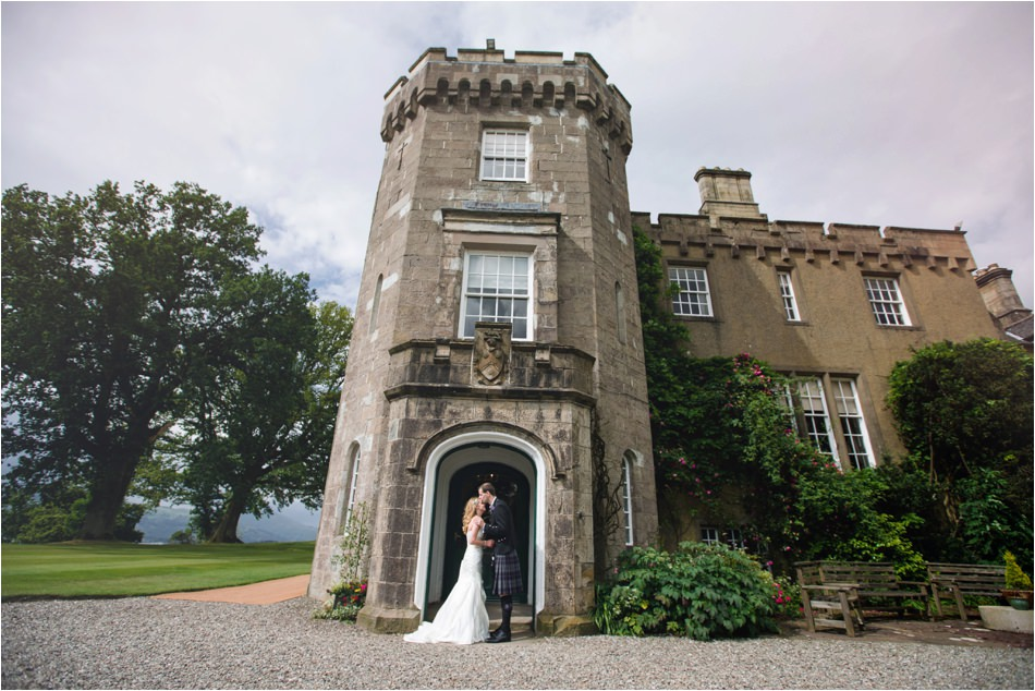 wedding boturich castle loch lomond wedding 8-5.jpg