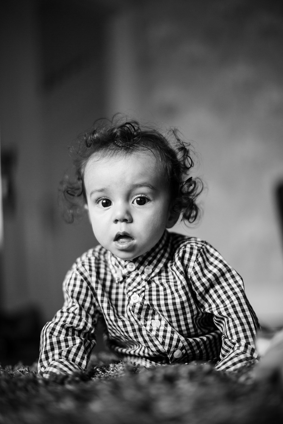 Baby Portrait Photographers Glasgow -2.jpg
