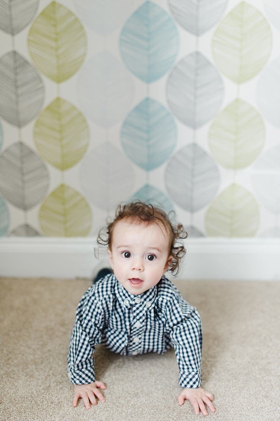 Baby Portrait Photographers Glasgow -3.jpg