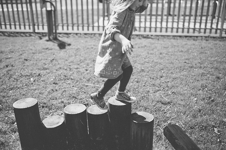 Lifetsyle childrens shoot Glasgow South sp -10.jpg