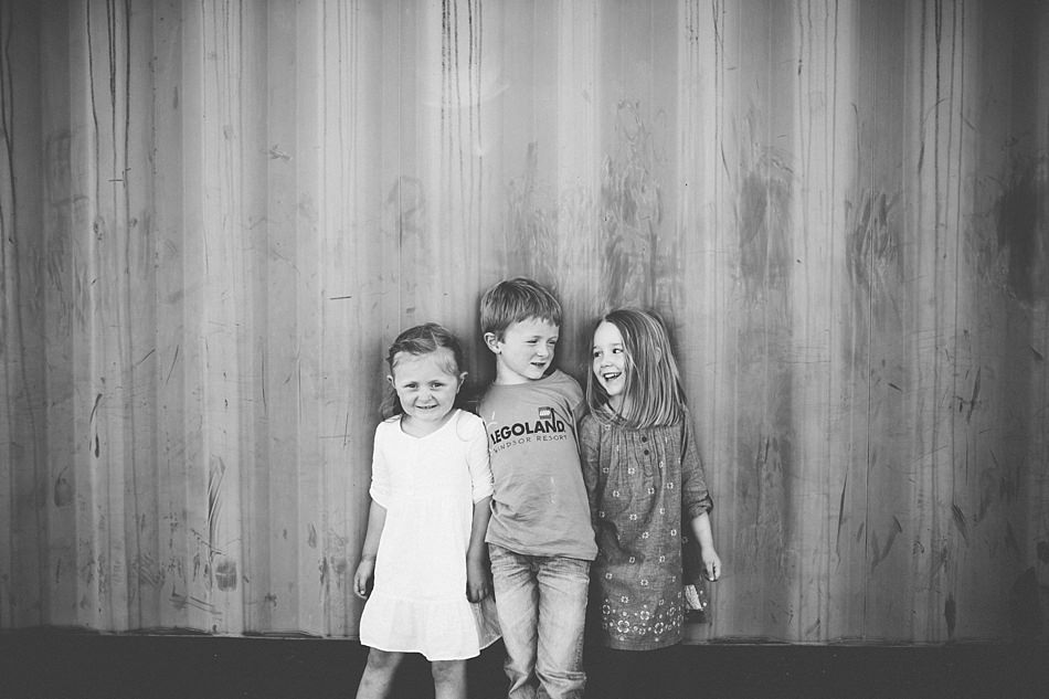 Lifetsyle childrens shoot Glasgow South sp -20.jpg