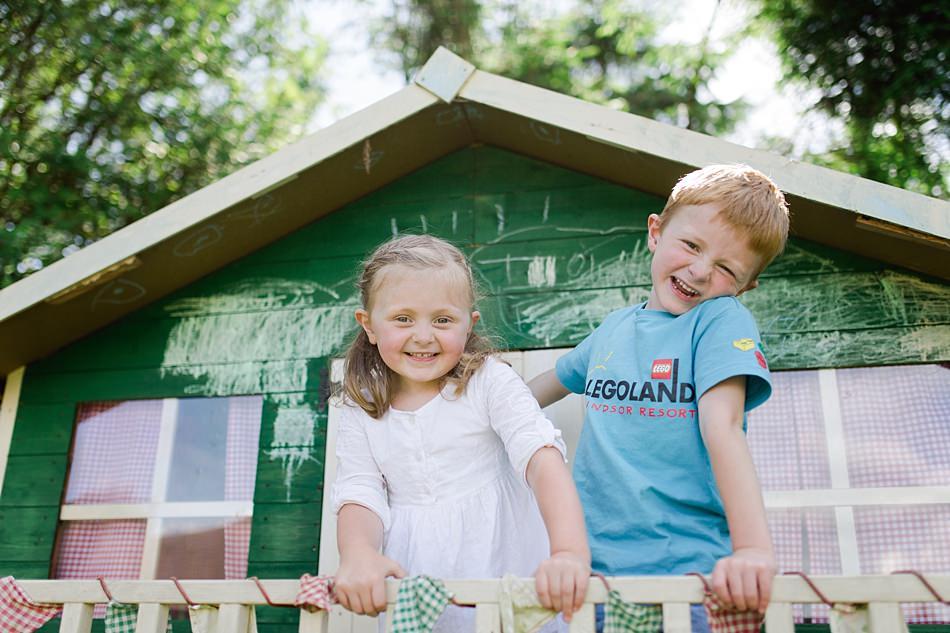 Lifetsyle childrens shoot Glasgow South sp -5.jpg