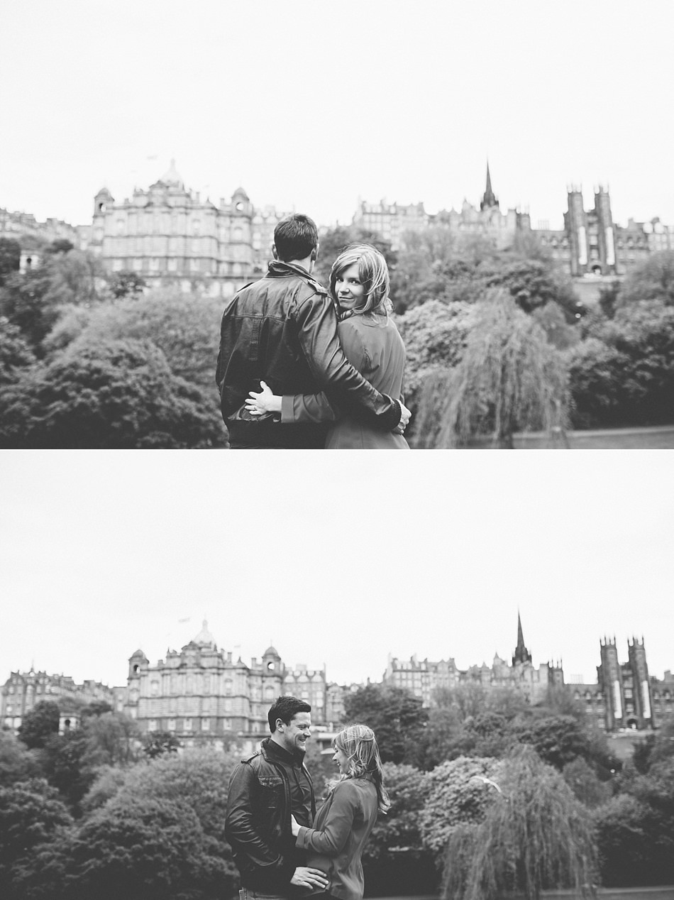 engagement photographers edinburgh -1.jpg
