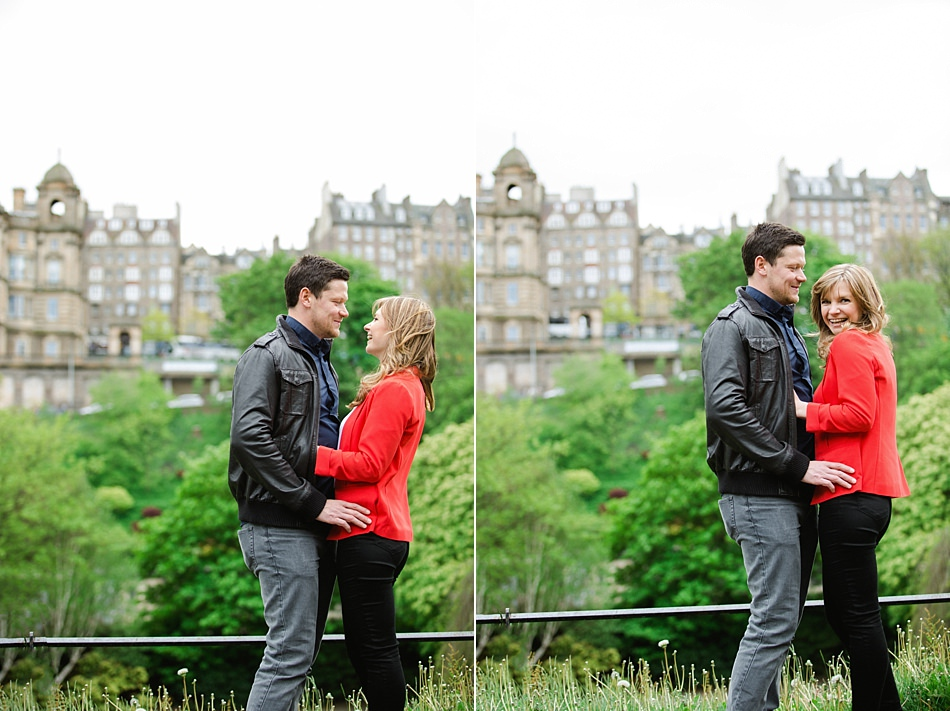 engagement photographers edinburgh -4.jpg