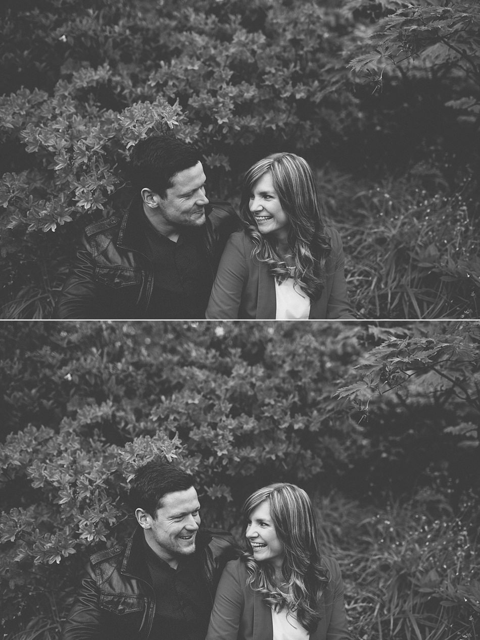 engagement photographers edinburgh -8.jpg