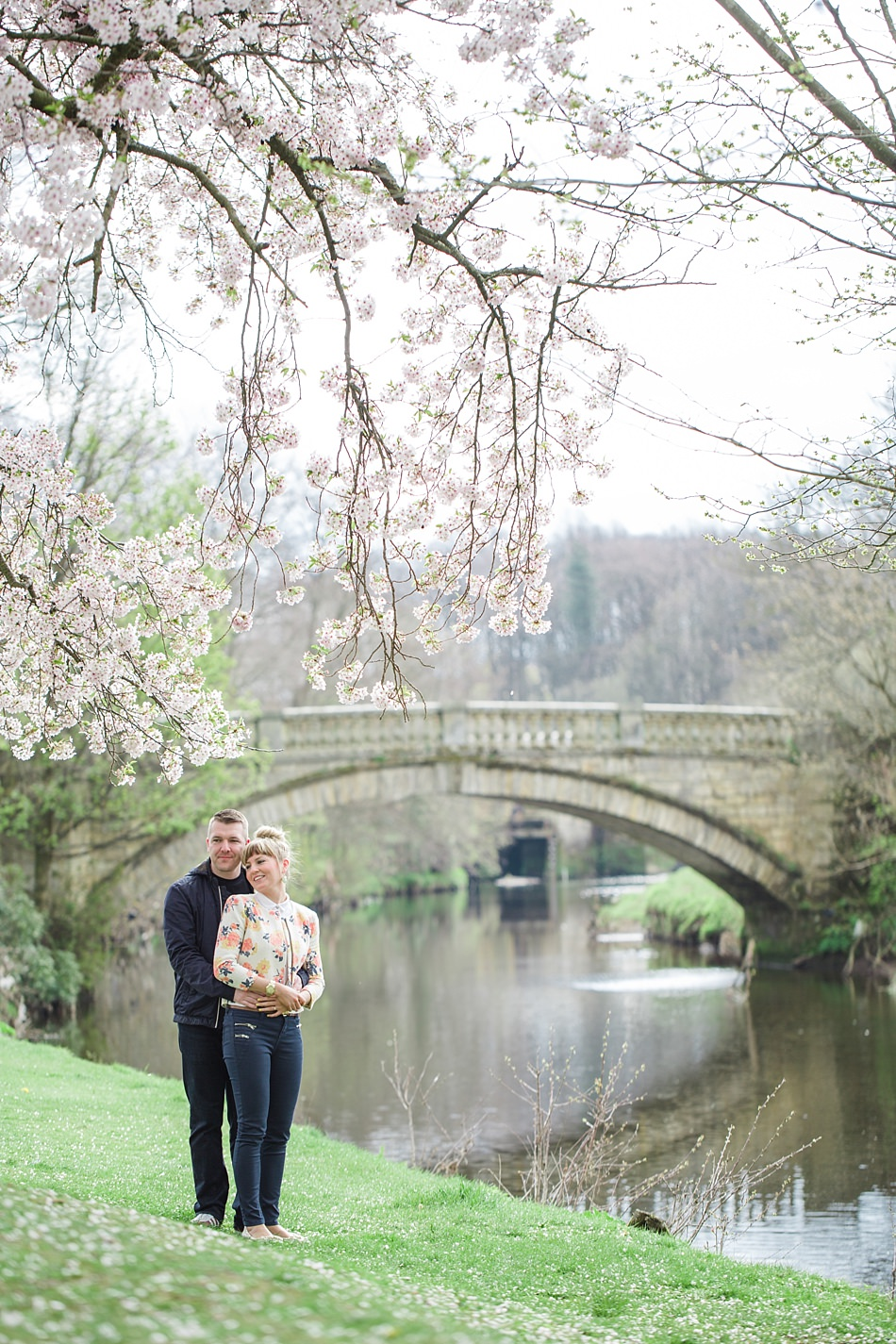 engagement photographers pollok park-1.jpg