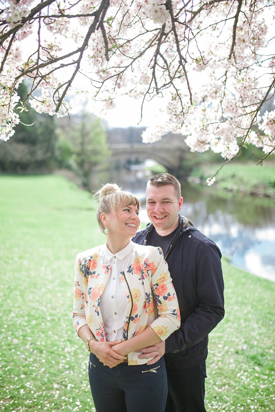 engagement photographers pollok park-4.jpg