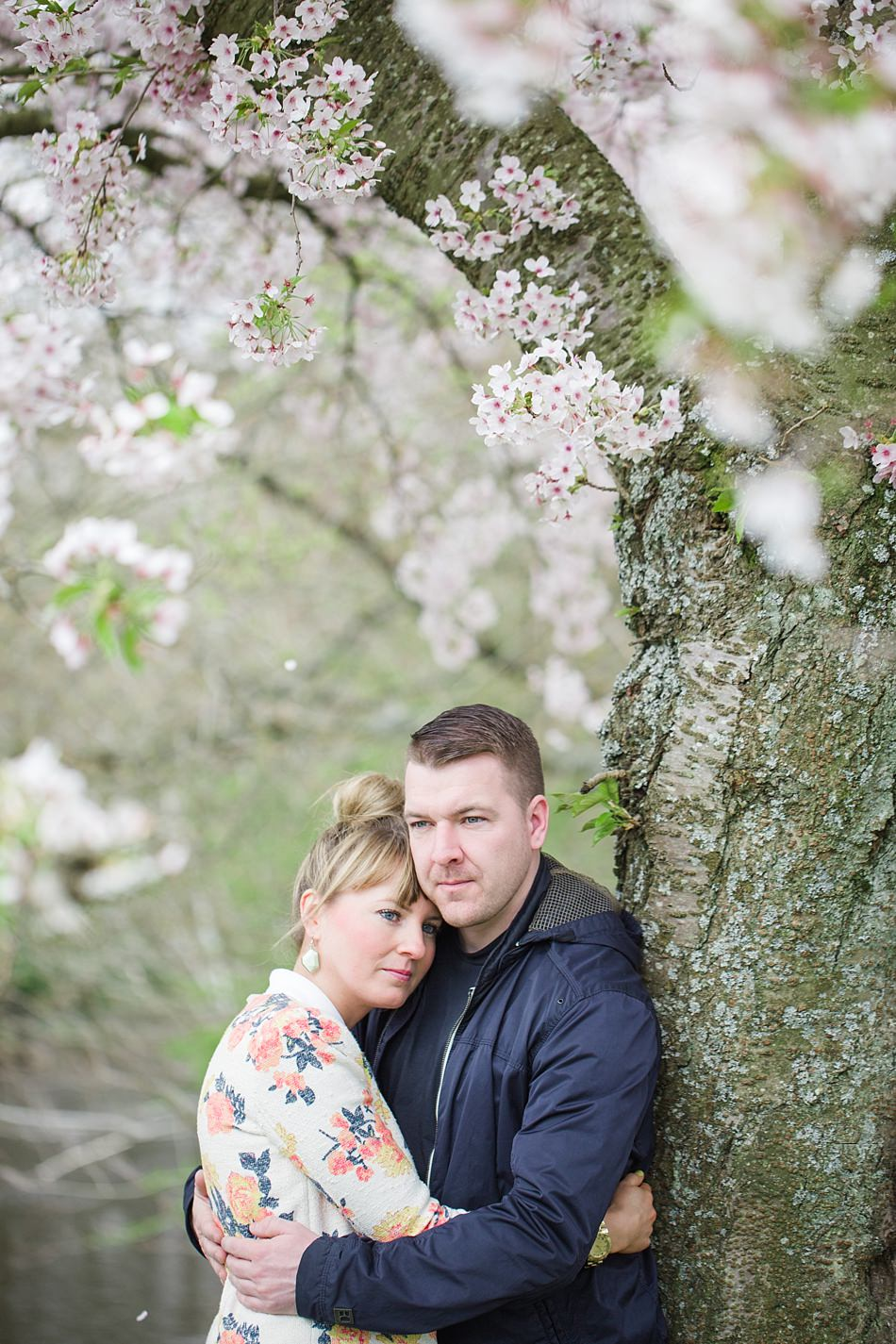engagement photographers pollok park-6.jpg