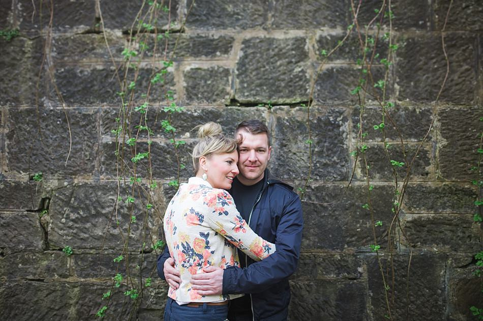 engagement photographers pollok park-9.jpg