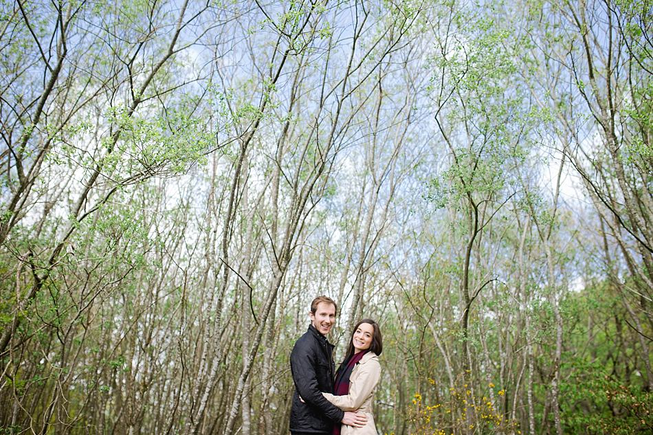 engagement photography glasgow -11.jpg