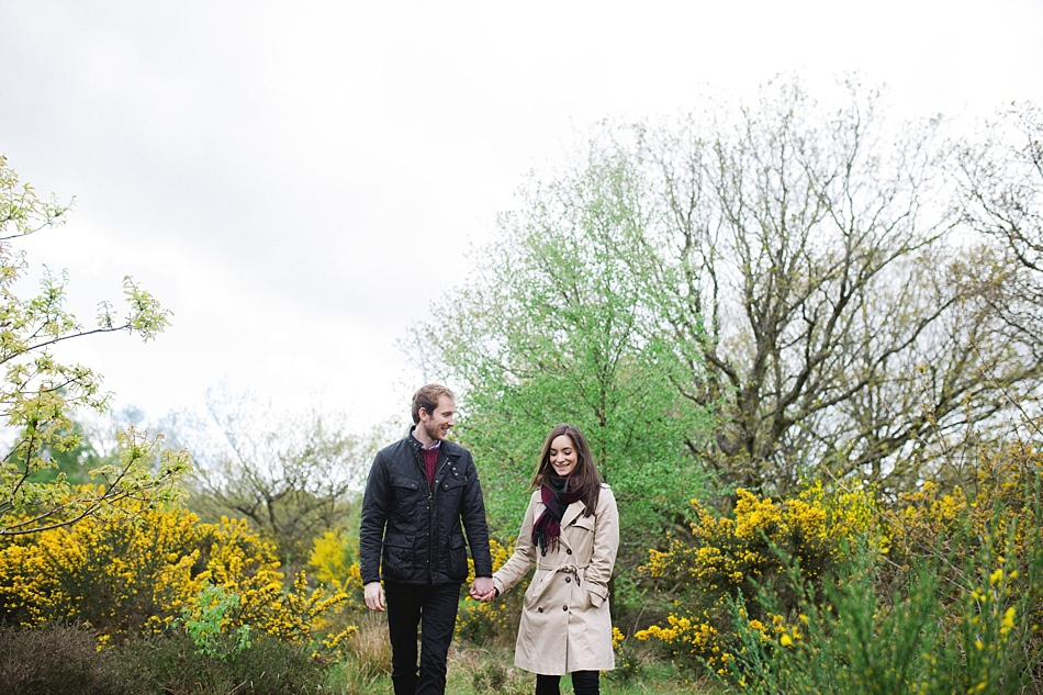 engagement photography glasgow -5.jpg