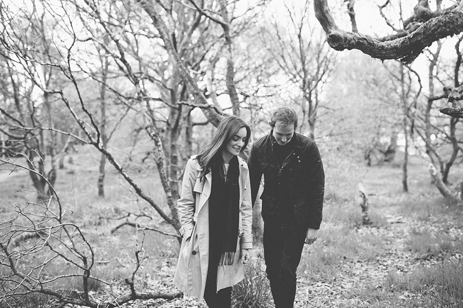 engagement photography glasgow -7.jpg