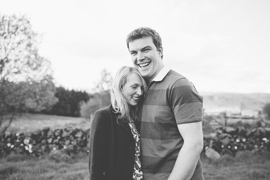 engagement photography mugdock park -1.jpg