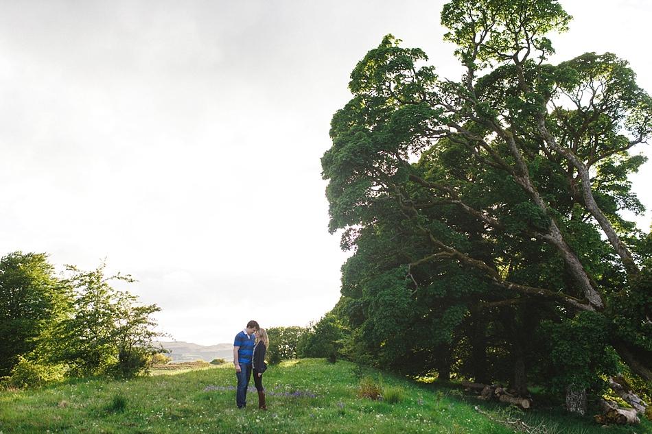 engagement photography mugdock park -16.jpg