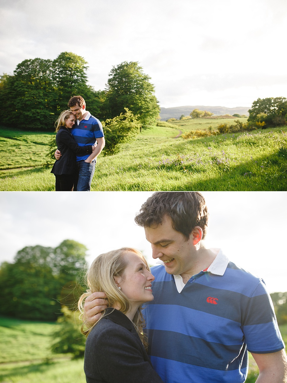 engagement photography mugdock park -17.jpg