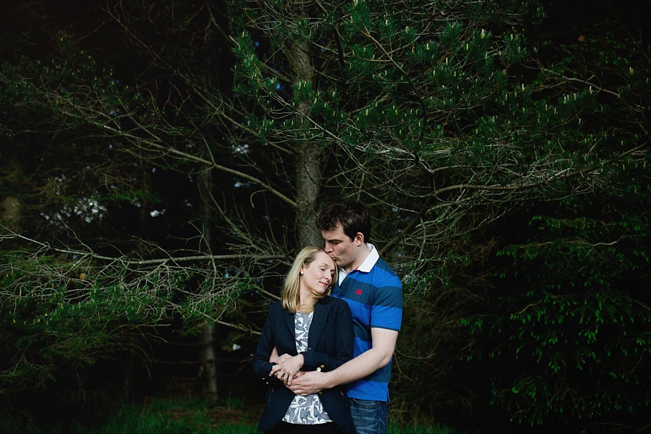 engagement photography mugdock park -2.jpg