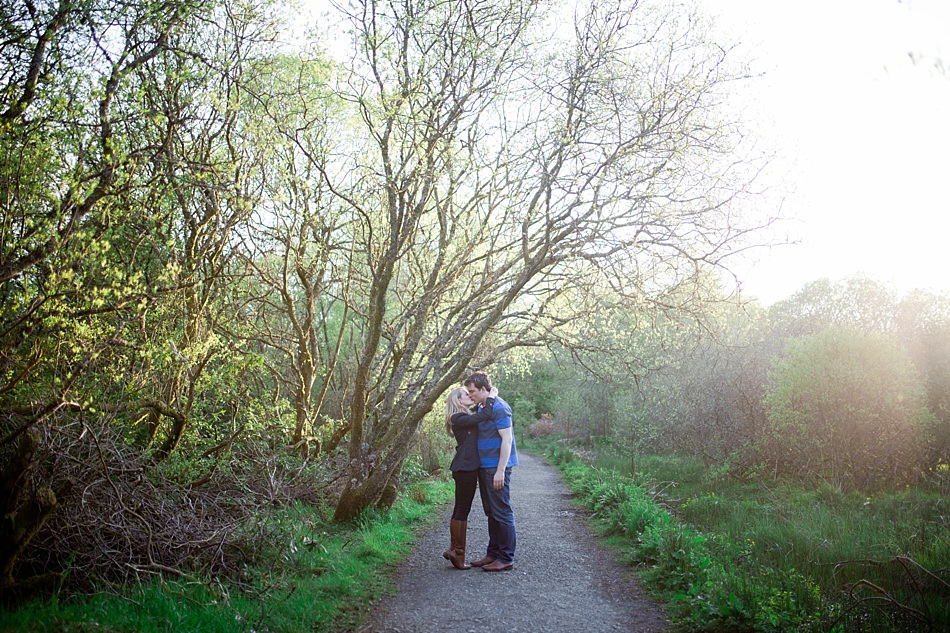 engagement photography mugdock park -20.jpg