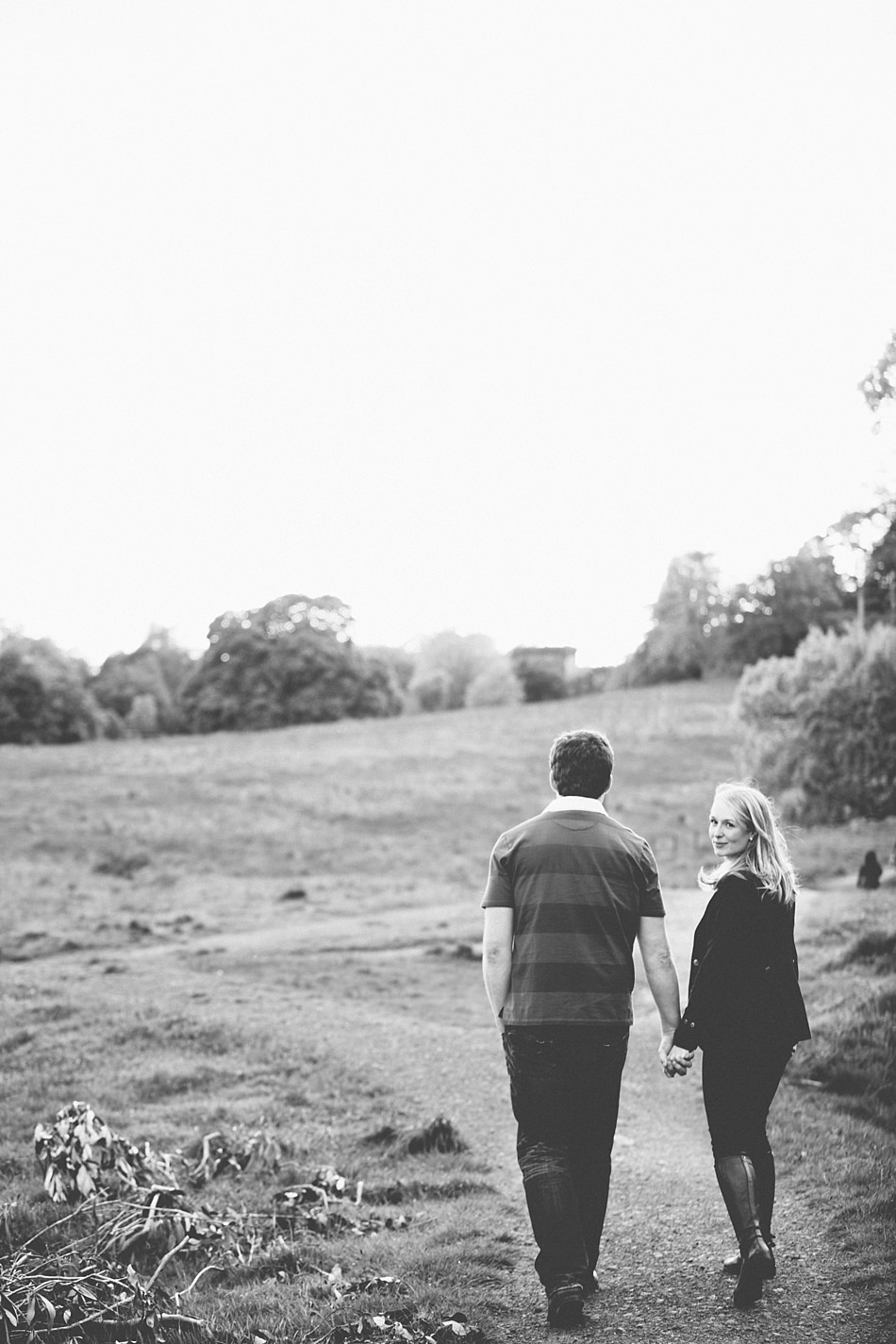 engagement photography mugdock park -5.jpg