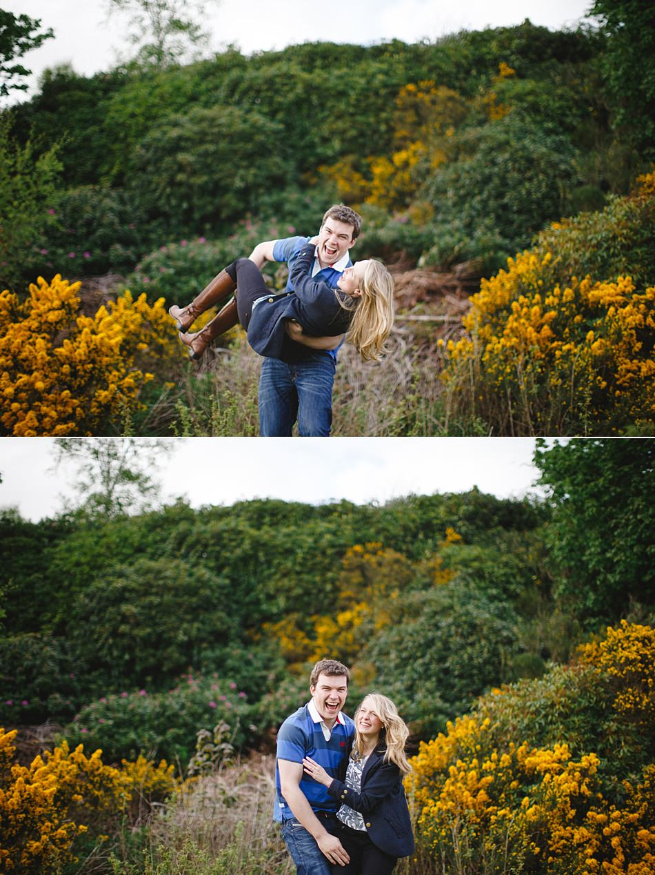 engagement photography mugdock park -7.jpg