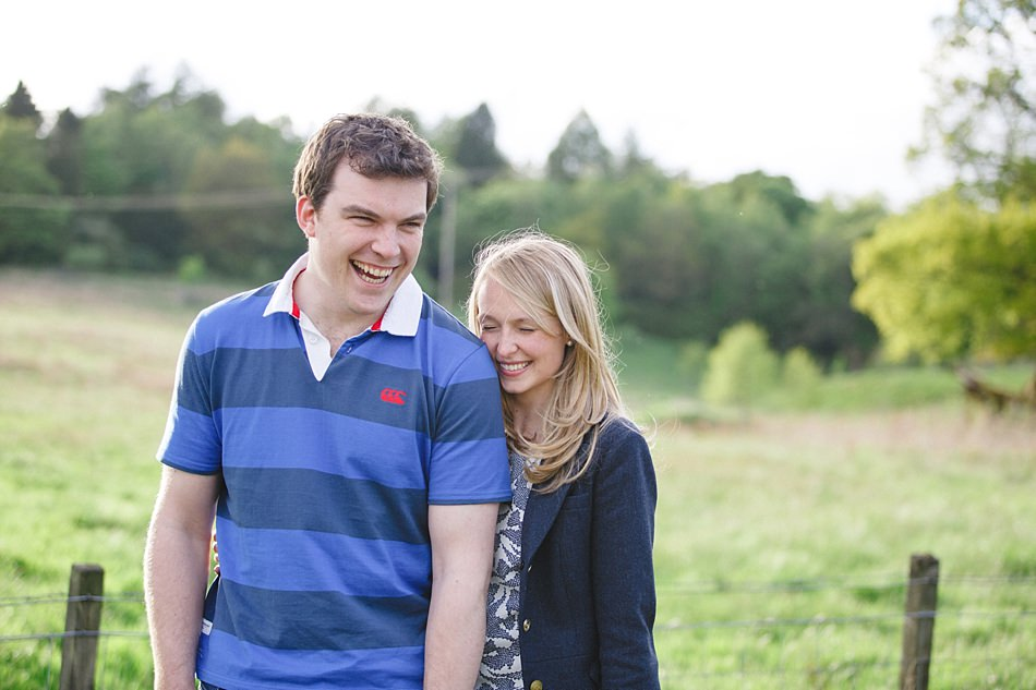 engagement photography mugdock park -9.jpg