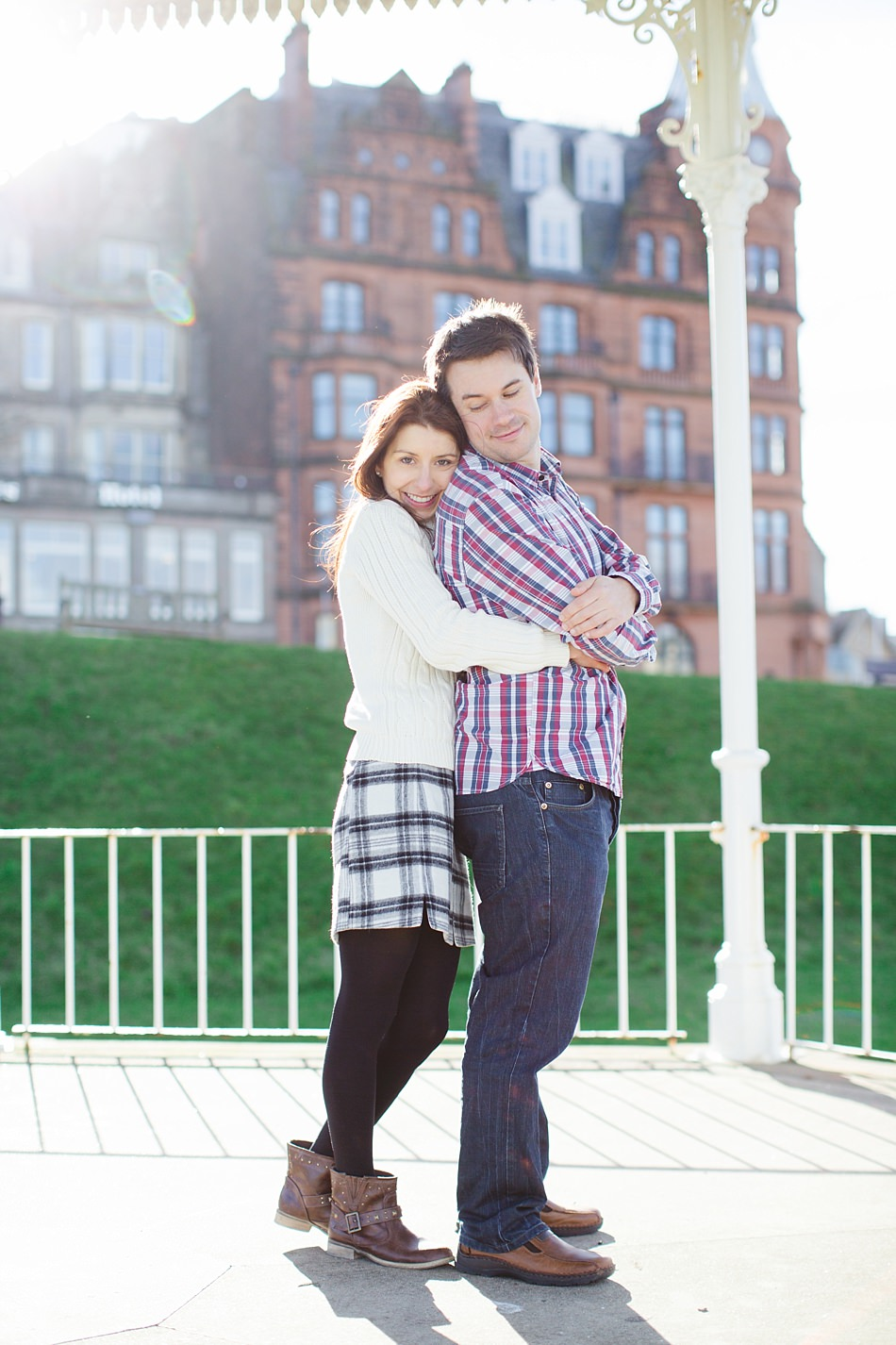 engagement shoot St Andrews-12.jpg
