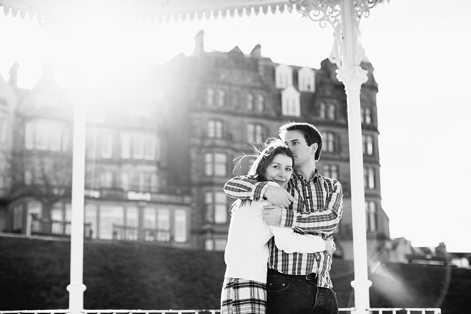 engagement shoot St Andrews-13.jpg