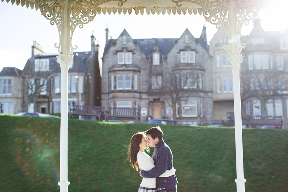 engagement shoot St Andrews-15.jpg