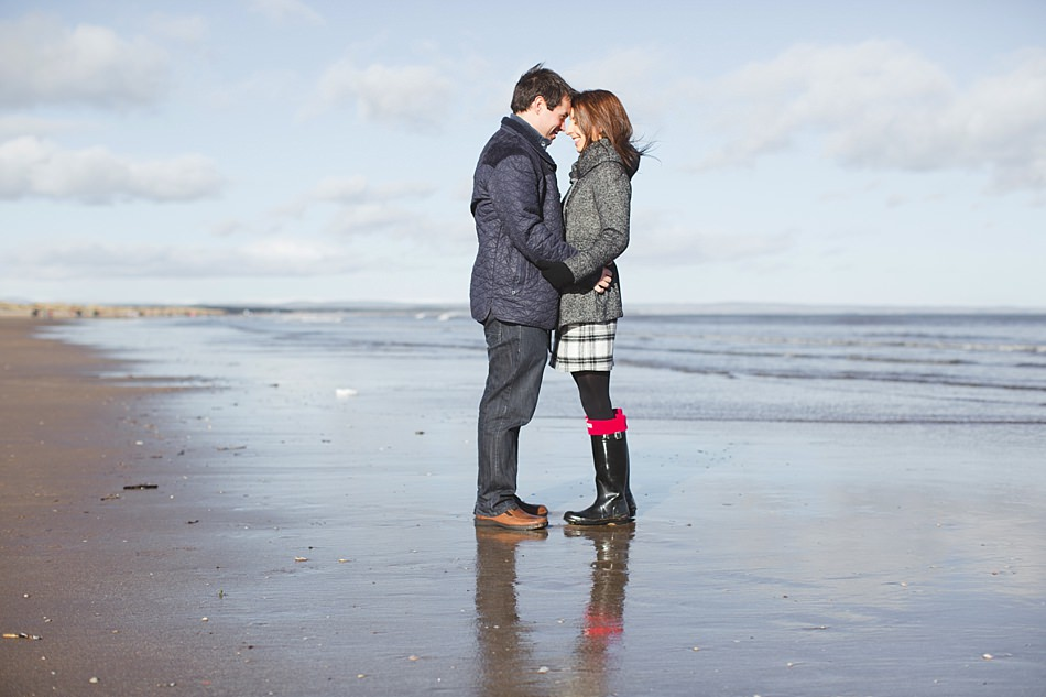 engagement shoot St Andrews-2.jpg